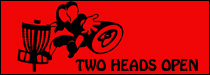 Two Heads Open 2015